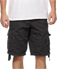 4e552d1ba5 Free World Shorts for Men for sale | eBay