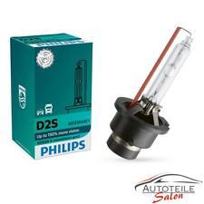 1 x Philips Xenon X-TremeVision D2S GEN2 Xenon-Brenner 85122XV2C1 Original
