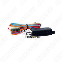 Directed DEI 507M Digital Tilt Motion Jacking Car Alarm Sensor Viper