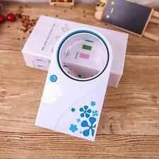 TURBINA USB Air Condition pale di refrigerazione NO FOGLIA ventola di raffreddamento