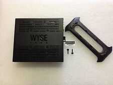 Dell Wyse Z90SW Thin Client - G-T52R 1.5 GHz AMD Radeon HD 6310 909680-21L