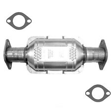 Catalytic Converter fits 1995-2000 Toyota Tacoma  EASTERN CATALYTIC EPA CONVERTE