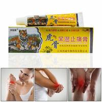 Anti inflammatory Pain Relief Cream Anti-Arthritis Rheumatism Ointment