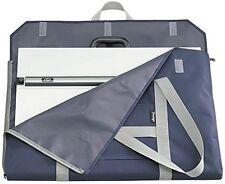 NEW Prestige SPX1824 PXB Series Soft Sided Art Portfolio 18 inches x 24 inches