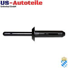 FEBI Steckgehäuse Automatikgetriebe-Steuereinheit getriebeseitig für   589970
