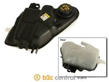Dorman Expansion Tank fits 2003-2007 Ford F-250 Super Duty,F-350 Super Duty Excu