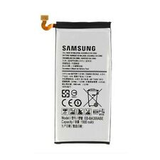 Samsung ® genuino Original batería para Samsung ® Galaxy A3 EB-BA300ABE 1900 mAh