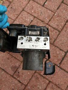 Audi A4 B7 2004-2008 BLB 2.0tdi ABS ESP Pump