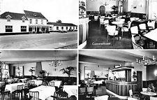 BG29609 hotel cafe restaurant de kroon margraten  netherlands   CPSM 14x9cm