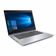 "Lenovo IdeaPad 320 15.6"" Laptop Intel Pentium N4200 2.5GHz 4GB RAM 1TB HDD Win10"