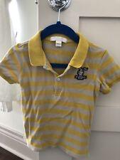 Burberry Baby Boy 3y Shirt