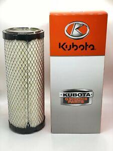 KUBOTA TRACTOR AIR FILTER TA040-93230 L2500 2800 2900 series