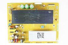Insignia Samsung LJ92-01728C X/Z-Sustain Board NS-PDP50HD-09