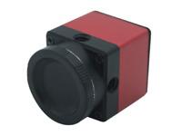 HD 5MP USB3.0 Industrial CMOS Microscope electronic eyepiece Digital camera