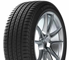 4 MICHELIN Sport Latitd SOMMERREIFEN 275/40 R 20 + 315/35 R 20 BMW X5 X53 X6 X70