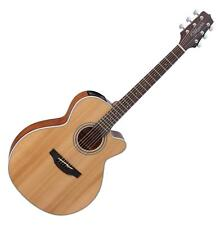 Takamine GN20CE-NS2 NEX Cutaway Westerngitarre Guitar Tonabnehmer Small Jumbo
