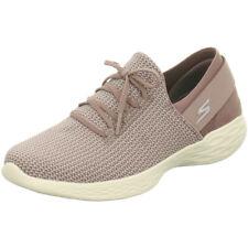 Scarpe da donna Skechers marrone | Acquisti Online su eBay