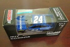 NASCAR  2015 JEFF GORDON #24 PANASONIC 1/64 CAR