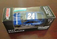NASCAR  2015 JEFF GORDON #24 PANASONIC 1/64 CAR