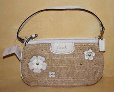e570c32112 Tote · Shoulder Bag. Shoulder Bag · Wristlet
