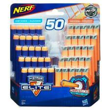 NERF N-Strike Elite and AccuStrike Refill - C3543
