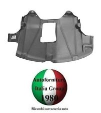 CARTER RIPARO PROTEZIONE MOTORE CENT INF ALFA ROMEO 156 97>05 BZ 1997>2005