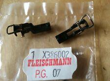 Fleischmann 386002 baja pasillo embrague para roco Piko rodante Landstrasse h0