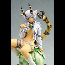 New Anime Orchid Seed Seven Deadly Sins Belphegor Sloth PVC Figure Figurine Go