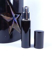 Thierry Mugler AMen Pure Tonka Eau de Toilette 6ml Glass Spray Amen A*Men EDT