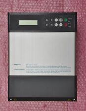 Eurotherm Frequenzumrichter 2,2 kW 584S/0022/400/0610/GR/000/0000/000/00/000/000