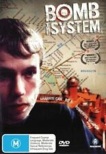 Bomb The System (DVD, 2006)--FREE POSTAGE
