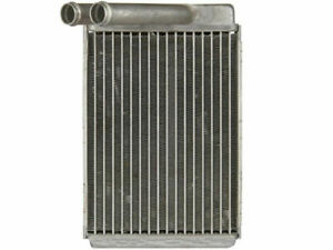 For 1984-1994 Ford Tempo Heater Core 37997QF 1985 1986 1987 1988 1989 1990 1991