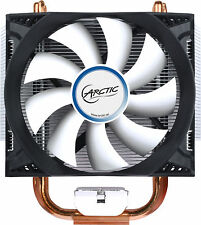 Arctic Cooling Freezer 13 CPU Cooler for Intel LGA1366/1156/1155/1151/1150/775
