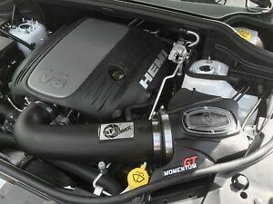 aFe POWER Intake For Durango Dodge RT HEMI 5.7 V8 2011-2019 DRY 51-76205-1