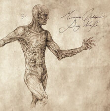 MONUMENTS COLLAPSE / BREAG NAOFA - split LP NEW neurosis,converge,fall of efrafa