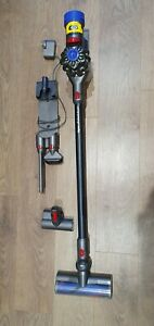 Dyson V8 Absolute Pro Cordless Vacuum Cleaner