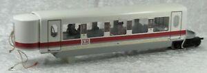 LGB 90953  LCE Mittelwagen.