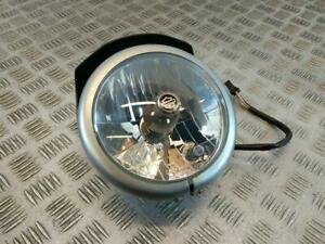 HARLEY DAVIDSON XL 883 N IRON (2013>) Headlamp