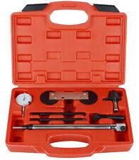 Volkswagon Timing Tool Kit VAG 1.2 1.4 1.6 FSI TSI Vw Golf Polo 9N Beetle Passat