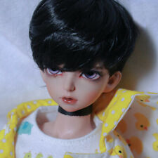 [PF] Hand Made Wig High Quality For BJD Doll Dollfie 1/6 1/4 1/3 YOSD DZ Outfit