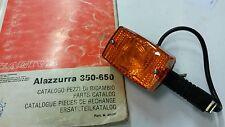 Freccia Indicatore Posteriore SX Cagiva Alazzurra 350/650 art 800042939