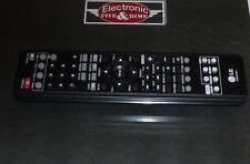 LG REMOTE CONTROL FOR DVD HOME CINEMA AKB32273501