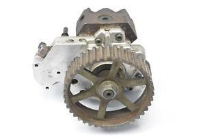 RENAULT LAGUNA MK2 2001 2007 1.9DCI ENGINE HIGH PRESSURE FUEL PUMP 8200055072