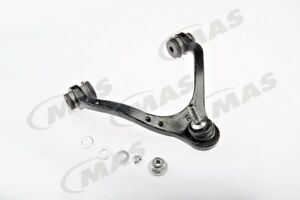 Suspension Control Arm and Ball Joint Assembly Front Right Upper MAS CB80038