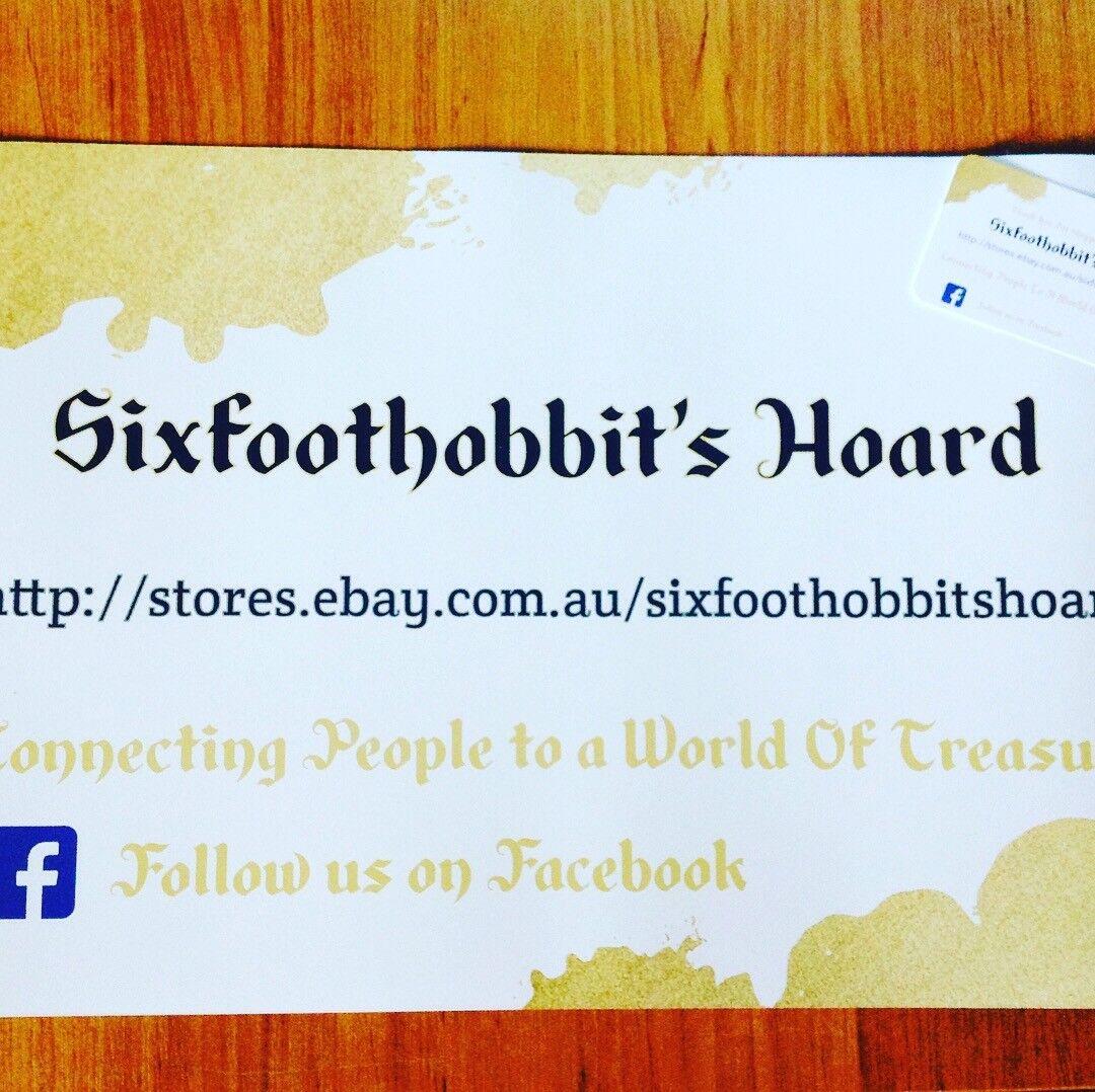 sixfoothobbits-hoard