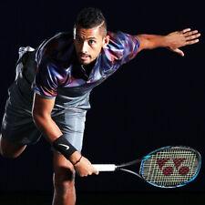NikeCourt Dry Men's Slim Fit Open Tennis Polo t-shirt top Kyrgios Del Potro open