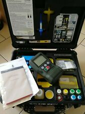 Severn Trent Services Water Test Kit
