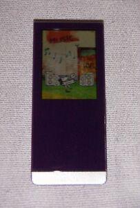 Samsung YP-T10 (8GB) Digital Media MP3 Player Purple with Bluetooth!
