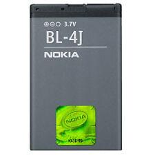 Para Nokia 6