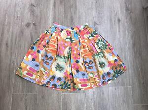 Oilily Girls Skirt Age 12/14 yrs   BNWT RRP £102